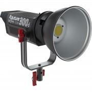 Aputure Light Storm LS-C300d V-mount LED video light C300D CRI95 kontinuirana rasvjeta