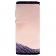 Samsung Galaxy S8 4GB/64GB 5.8'' Cinzento Orquidea