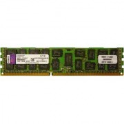 Kingston KVR 8GB DDR3 RAM (KVR1333D3D4R9S/8G)