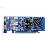 Asus VGA Asus Geforce GT 1030 GT1030-2G-BRK