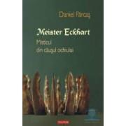 Meister Eckhart - Daniel Farcas