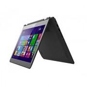 LENOVO-YOGA 500-CORE I7-5500U-8GB-1TB-14-WINDOW10-BLACK