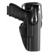 Cobra King Cobra IUNO hölster - Glock 17/22 (Utförande: Vänster)