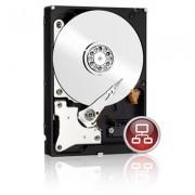 """Western Digital Tvrdi disk 1TB 3,5"""" Red, WD10EFRX - 1 TB"""