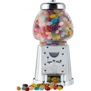 The Jelly Bean Factory Bean Machine - 600 gram/ 36 smaken