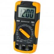 Monacor DMT-2010 digitale multimeter