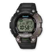 Casio Ceas SPORT STB-1000-1EF Bluetooth 4.0 Smart