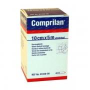 BSN medical srl Bendaggio COMPRILAN 10x5