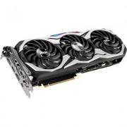 Видео карта MSI GeForce RTX 2080 DUKE 8G OC