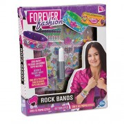 Top1Toys Forever Fashion Rockband