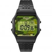 Ceas Timex Originals 80 TW2P67100