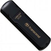 USB memorija 32 GB Transcend JetFlash JF700, USB 3.0, TS32GJF700