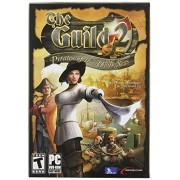 DreamCatcher Interactive The Guild 2 Pirates Of The Seas PC