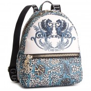 Раница GUESS - HWPS71 69330 Blue Multi