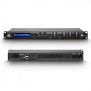 Procesor Sunet LD Systems DPA-260