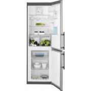 Electrolux Двухкамерный холодильник Electrolux