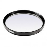 Hama UV Filter 67mm O-Haze