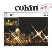 Cokin WP1R057 Filtro de Lente de cámara Star Filter Camera Filter Filtro para cámara (Star Filter Camera Filter, 1 Pieza(s))