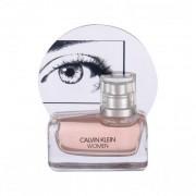 Calvin Klein Calvin Klein Women Intense eau de parfum 30 ml за жени