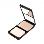 Maquillaje Profesional Maxdonas Corrector Contorno Resaltar Pressed Powder Luz Color De Piel