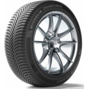 Anvelopa ALL WEATHER MICHELIN CROSSCLIMATE+ 195 65 R15 95V