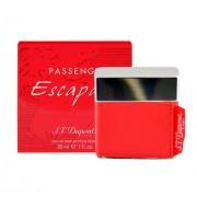 Dupont Passenger Escapade 30Ml Per Donna (Eau De Parfum)