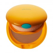 Shiseido Tanning Compact Fodation SPF 6 Natural