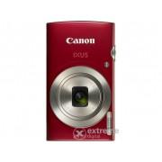 Aparat foto Canon Ixus 185, rosu