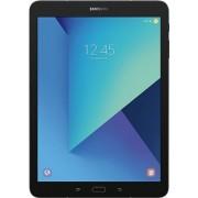 Samsung Galaxy Tab S3 SM-T820 32GB 9.7``, Wifi B