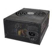 EVGA SuperNOVA 1000 G2 1000W ATX Black power supply unit