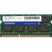 Memorie Laptop ADATA 2GB DDR3 1333MHz CL9