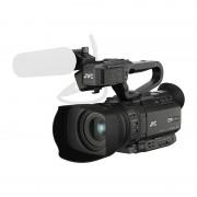JVC GY-HM200E videocamera
