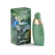 Cacharel Eden Eau de Parfum 30ML