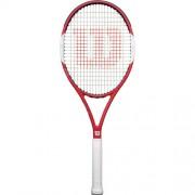 Wilson-Racheta Tenis De Camp Six One Team 95 18×20