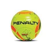 Bola de futsal Max 400 Termotec Penalty