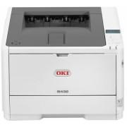 Imprimanta Laser Oki B432Dn