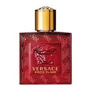 Eros flame eau de parfum 50ml - Versace