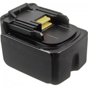 Batteria per elettroutensile Akku Power APMA/MS 14,4 V/3,0 Ah P5006 Sostituisce la batteria originale Makita BL 1430