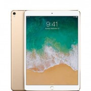 "Apple iPad Pro 10,5"" 512 GB Wifi + 4G Oro Libre"