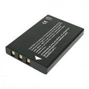 AlkaXline ALVB-F002 (Fujifilm NP-60; HP L1812A; Kodak KLIC-5000; Casio NP-30; Olympus Li-20B; Pentax D-L12; Ricoh DB-40) акумулаторна батерия