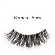 Gene false - Splendor - Famous Eyes