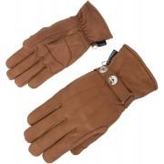 Orina Classic II Gloves Brown M