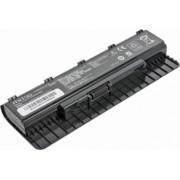 Baterie laptop Asus G551 G551J G551JM A32N1405