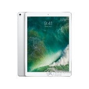 "Apple iPad Pro 12,9"" Wi-Fi + Cellular 256GB, silver (mpa52hc/a)"