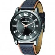 DANIEL KLEIN DK10993-3 Мъжки Часовник
