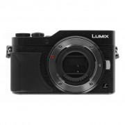 Panasonic Lumix DC-GX800 (sólo la carcasa) negro