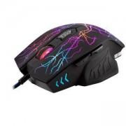 Компютърна мишка TRACER Battles Heroes Killer - TRAMYS 44895