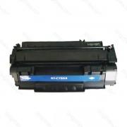 Italy's Cartridge TONER Q7553X Q5949X *SERIE ECO* 715H NERO COMPATIBILE PER CANON 3310,3370,HP P2014,P2015D,P2015N,P2015X. 7.000 PAGINE