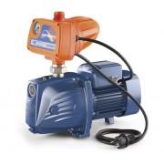 Hidrofor Easypump 2CPm25/130N-EP1