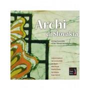 Archi Di Slovakia
